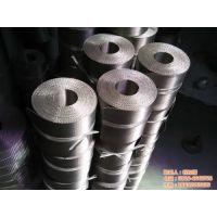 延边不锈钢过滤网、博顿过滤、不锈钢过滤网 规格
