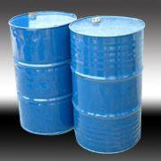 3-缩水甘油醚基氧基丙基三乙氧基硅烷2602-34-8