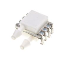 供应美国精量MEAS MS4525压力传感器