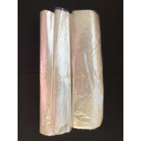POF对折热缩膜现货规格1.5丝X400现货6件 约15公斤/件