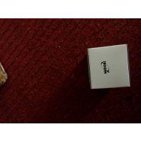 苏州热销 MIDORI绿测器 角度传感器 CPP-45-10SX-1K