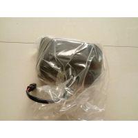 小松PC130-7大臂工作灯总成 驾驶室内外线束 进口配件
