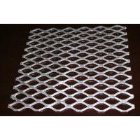 杭州亘博机械设施防护钢板网加工定制价格合理欢迎选购