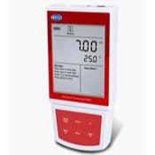 精迈仪器供应商便携型PH计价格型号【BPH-220】(现场测定液体的pH, 离子电位 及温度值)