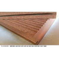 柳桉木防腐木|柳桉木木材厂家|柳桉木材批发价格