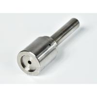 压铸模架模具芯子,型芯,厂家为您定制加工,欢迎订购!