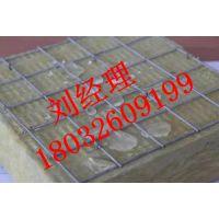 120kg岩棉复合板每立方价格,外墙岩棉板使用效果
