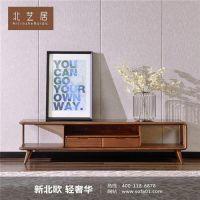 齐齐哈尔市实木家具 北艺居 实木家具哪个品牌好