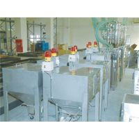 山东世控(图)|塑料中央供料系统出售|贵港塑料中央供料系统