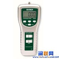从化铅笔硬度测试仪 水质总硬度测试仪
