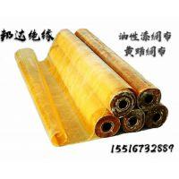 厂家直销2310黄蜡绸布黄蜡绸带油性合成纤维漆绸布带邦达绝缘