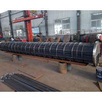 1600 m2热网加热器 200 m2冷凝器