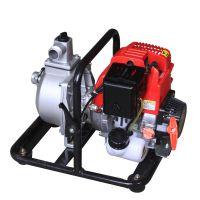 汽油机自吸泵、1寸农用汽油水泵、汽油机抽水机