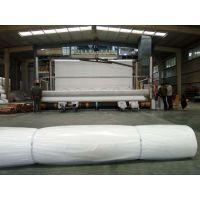聚酯针刺长丝无纺土工布,规格齐全,价格合理6米x50米山东鑫宇