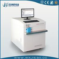 无锡杰博供应青海、西宁 铝合金光电直读光谱仪JB-750,铜合金光电直读光谱仪价格