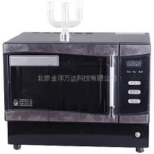 微波化学反应器价格 型号:JY-WBFY-201