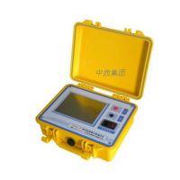 中西 (HLL)电流互感器开路峰值电压表(量程1000V,0.2级的定制) 库号:M317836