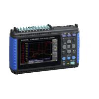 Hioki LR8432 热流数据采集仪HIOKI LR8432