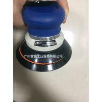 日本COMPACT/康柏特气动抛光机及配件:914B2