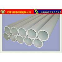供应现货316不锈钢管,张家口不锈钢焊管,无缝管/矩形管100*100*6.0