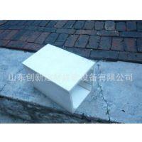 山东济南防火门芯板设备生产线厂家