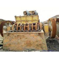 澳大利亚矿用机械进口报关服务