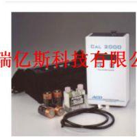 RYS-CAL2000有毒气体标定仪(智能型)操作方法如何使用