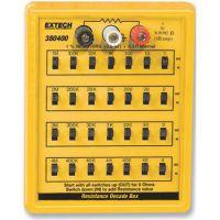汾阳zx54直流电阻箱|旋钮式电阻箱|什么牌子好