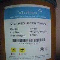抗化学性PEEK英国威格斯/450PF,耐磨,抗化学性PEEK,压延