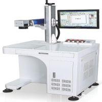徐州激光打标机专业维修及各种异常处理