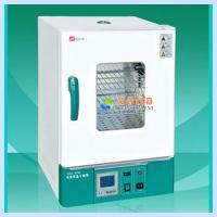 WHL-65B电热恒温干燥箱,恒温干燥箱,工业烘箱,烘箱,烘干箱