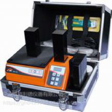 利德FY-RMD-220数控轴承加热器