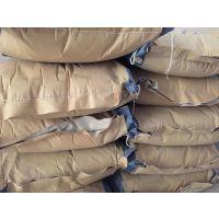 卓能达优质设备基础二次灌浆用、水性环氧树脂灌浆料上海厂家出厂价