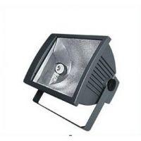 森本推荐SBF6220系列防水防尘防腐泛光灯