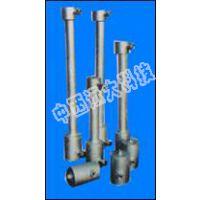 磁性浮子液位计/磁翻板液位计/磁翻柱液位计/管式液位计(2.1m、防腐材料-外不锈钢,内衬四氟、DN