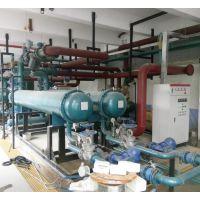 深圳安邦储罐空气管道特种设备蒸汽管道化工管道工业锅炉