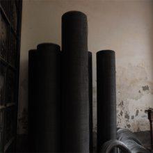 平纹编织304不锈钢 工业筛网厂家 平纹过滤网厂家