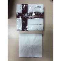 供应心相印盒抽纸商用盒抽纸200抽盒抽纸价格