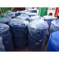 常年经销扬巴工业级丙烯酸丁酯找济南澳辰化工