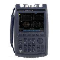 Agilent【回收】N9916A手持式频谱分析仪