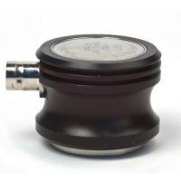 探伤仪检测-配件V606S-RB-奥林巴斯直探头V606S-RB