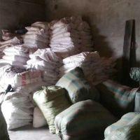 硬脂酸钙 水泥热稳定剂 水泥生产添加剂 帅腾