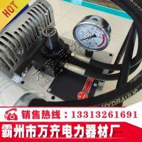 大功率四冲程雅马哈汽油泵 超强动力大流量 厂家批发