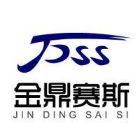湖南金鼎赛斯电子仪器科技有限公司