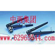 中西手动压盖器20mm 美国 型号:BF21-20库号:M313531