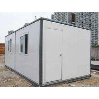 供应惠州集装箱活动房、集装箱别墅、移动厢式板房