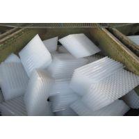 蜂窝斜管填料生产厂家 星源一级全新料蜂窝斜管填料