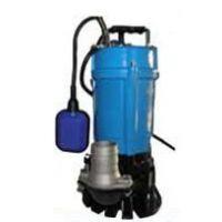 磐石大型潜水泵|潜水泵厂家|