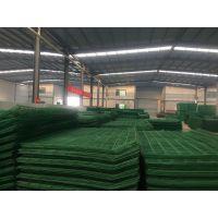 双边丝防护网@扬州双边丝防护网@双边丝防护网生产厂家