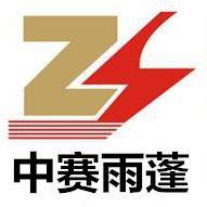 天津市中赛雨蓬科技有限公司